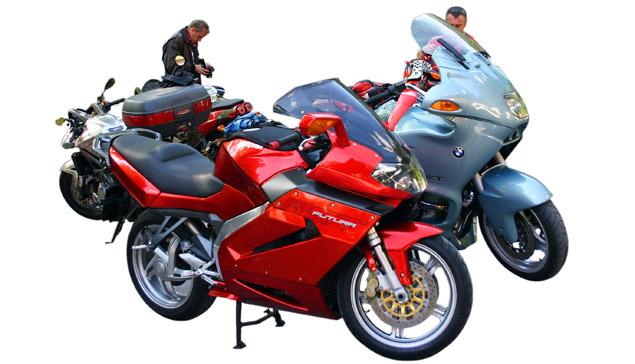 279e37148ea3 Egy másik csoportosítást elolvashatsz ezen a lapon, amely rengeteg tanácsot  tartalmaz a motorod és a felszeretlésed kiválasztásához: ...