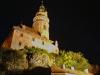 2003-05-01-ceskykrumlov_04