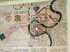 2003-05-01-ceskykrumlov_05