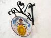 2003-05-01-ceskykrumlov_08