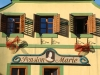 2003-05-01-ceskykrumlov_16