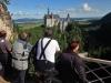 hohenschwangau_2012_09