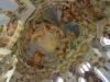 2011_wieskirche_04