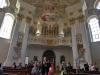 2011_wieskirche_05
