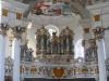 2011_wieskirche_06
