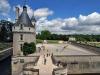 2011-06-18_chenonceau_11