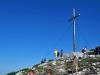 2011-08-25-dachstein_16