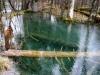 a-viz-alatt
